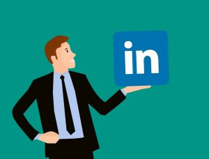 LinkedIn ADS detalhes