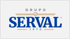 cliente-grupo-serval