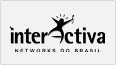 cliente-interactiva