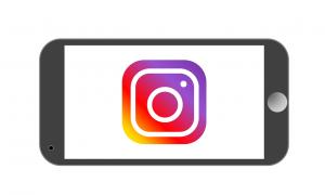 Instagram ADS vantagens