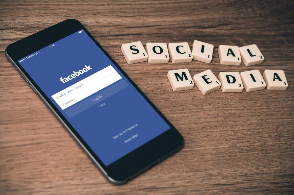 facebook-anuncio